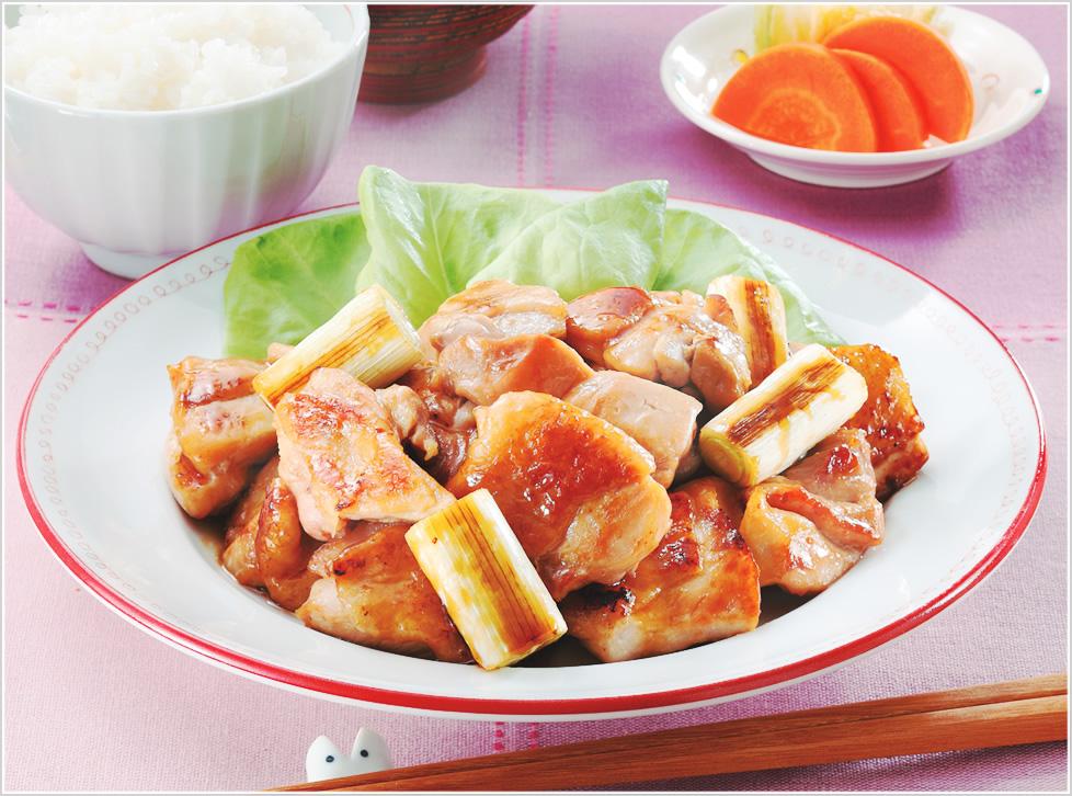 """Ebara """"Yakitori No Tare"""" Yakitori, Teriyaki Sauce for Chicken. BBQ ..."""